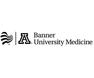 banner university medicine