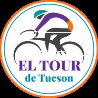 el tour de tucson logo