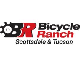 bike ranch