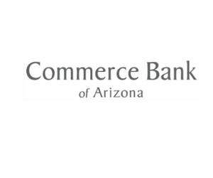 comerce bank