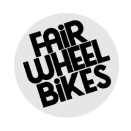 fair wheels