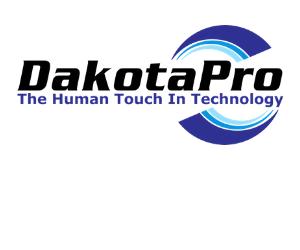 Dakota Pro 30x250