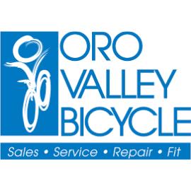 Pro Valley Bike