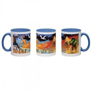 2020 Collector's Mug