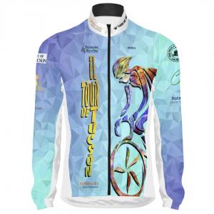 Men's 2018 Jacket
