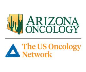 AZ oncology