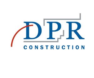 dpi construction