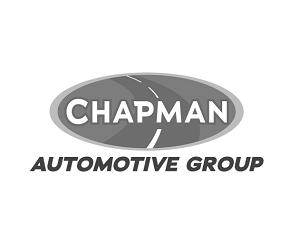 Chapman BW 300250