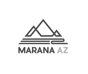 Marana BW 300250
