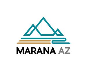 Marana Color 300250