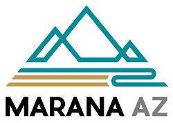 MaranaAZ Logo Color 200px small