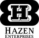 hazen_logo_vert smaller