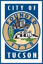 City-of-Tucson-AZ-Logo smaller 2