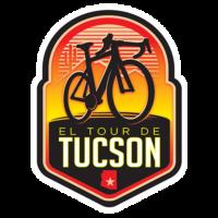 cropped-El-Tour_logo-1.png